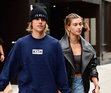 Everything We Know About Justin Bieber And Hailey Baldwin's Wedding So Far