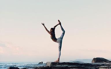 Exactly Why Hot Yoga Is No Better For You Than Regular Yoga