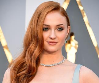 12 Celebrities Who Make Red Hair Look Fresh Again
