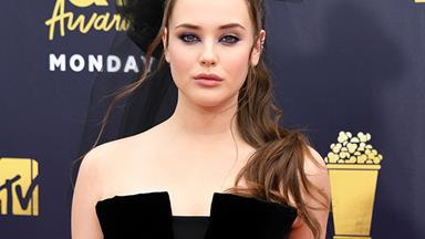 Katherine Langford Almost Played Riverdale's Betty Cooper