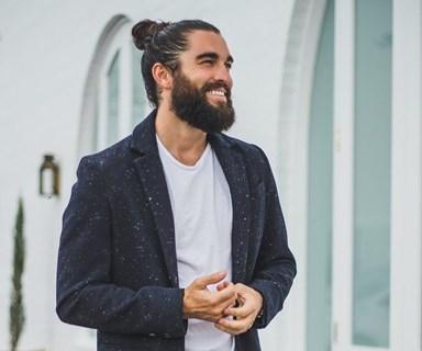 Where To Follow 'The Bachelorette' Australia 2018 Contestants On Instagram