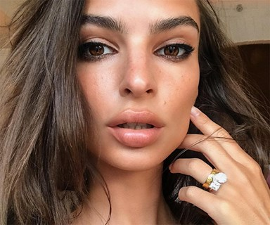 The Best Highlighters Of 2018, According To ELLE Editors