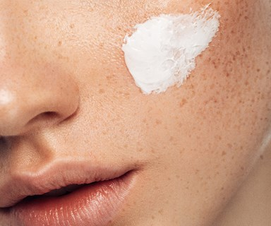 The 10 Best Facial Exfoliators On The Market, According To ELLE Editors