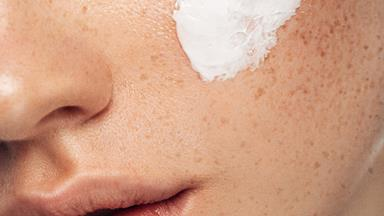 The 15 Best Facial Exfoliators On The Market, According To ELLE Editors