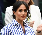 Samantha Markle Just Apologised For Her Harsh Response To Meghan Markle's Pregnancy News