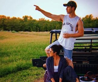 Nick Jonas Priyanka Chopra Wedding Details