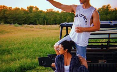 Every Detail We Know About Nick Jonas And Priyanka Chopra's Wedding So Far