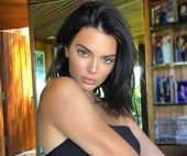 Kendall Jenner Slams Paparazzi After They Reveal Her Exact Home Location