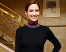 WIN A Copy Of Our November Book Of The Month, 'My Squirrel Days' By Ellie Kemper