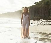 'Tidelands', Netflix's New Original Australian Series, Just Got A Trailer And Release Date