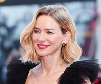 Naomi Watts Has Been Cast In The New 'Game Of Thrones' Series