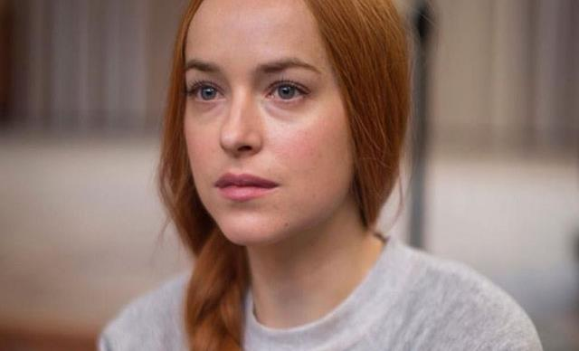 'Suspiria' 2018: What We Know About The Cast, Soundtrack And Style Of This Horror Remake
