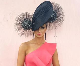 The Most Stunning Looks From Fashions On The Field 2018