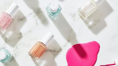 10 Summer Pedicure Shades To Try In 2018