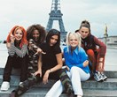 The Spice Girls 'Forgot' To Invite Victoria Beckham On Their Revival Tour