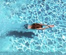 Why Water Aerobics Should Be Part Of Your Fitness Routine