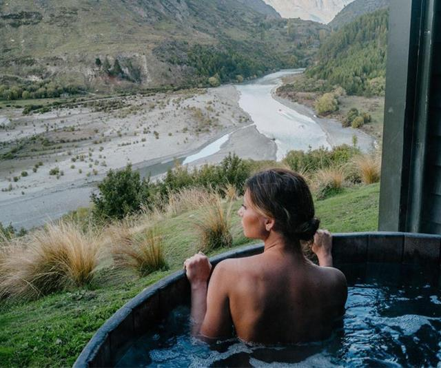 Seven Unique Things To Do In Queenstown