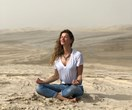 How To Meditate Like An Expert