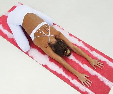The 5 Best Yoga Mats Available On The Australian Market