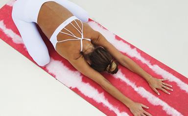 The 5 Best Yoga Mats Available On The Australian Market