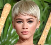 How To Pick The Right Pixie Cut For Your Face Shape