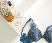 The Best Bra For Uneven Breasts