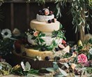 12 Alternative Ideas To The Traditional Wedding Cake