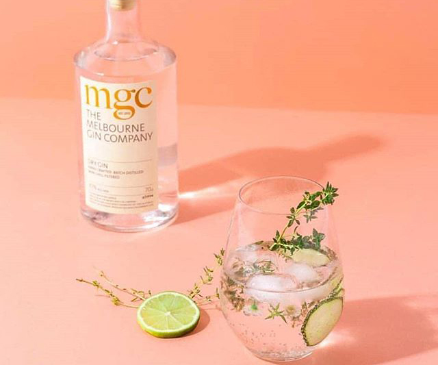 It's World Cocktail Day! Here Are 7 Flavourful Gin Brands To Put On Your Radar