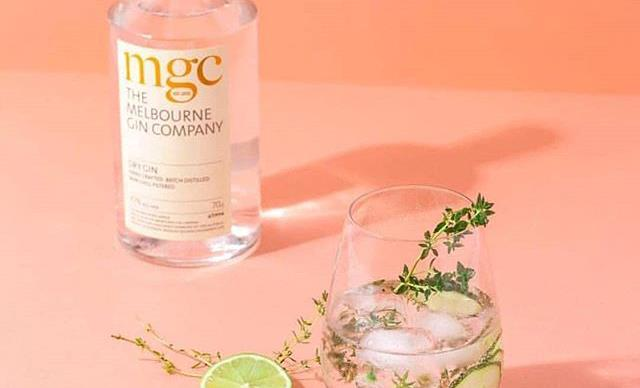 The 6 Best Australian Gins On The Market