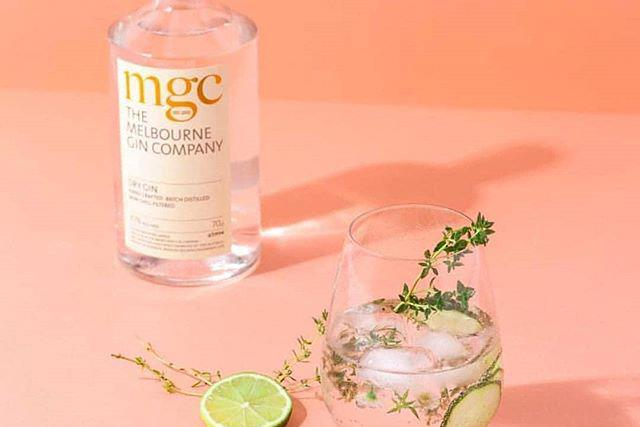 7 Flavourful Gin Brands To Put On Your Radar This World Gin Day
