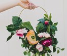 16 Romantic Wedding Bouquet Ideas To Try In 2019