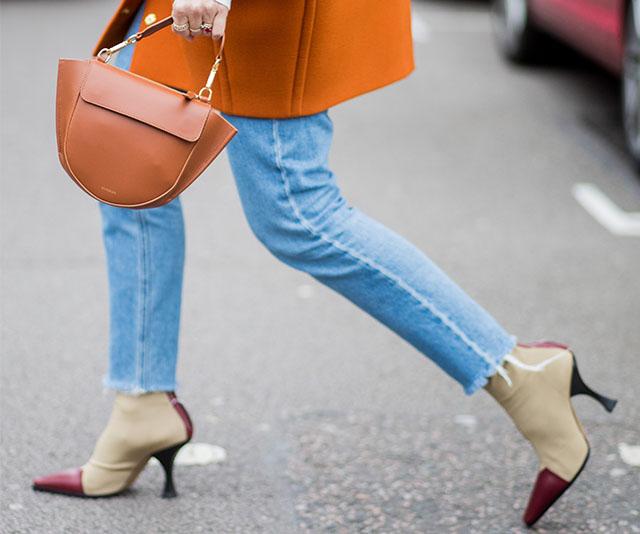 https   www.elle.com.au fashion natasha-liu-bordizzo-instagram ... f5a4826bc