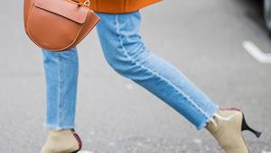 The Designer Handbag Trends To Expect In 2019