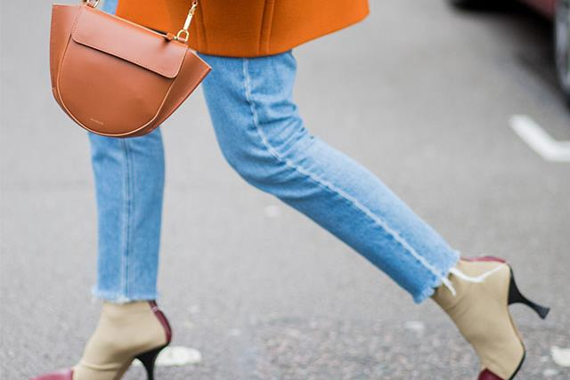 The Designer Handbag Dominating 2019
