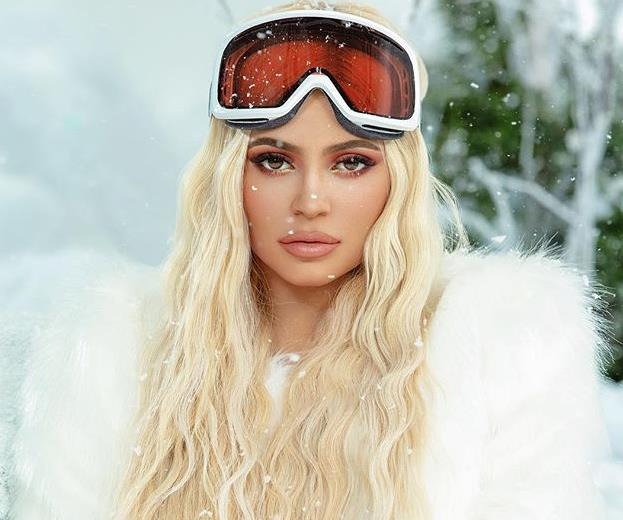 Kylie Cosmetics Holiday Collection: How To Get It In Australia