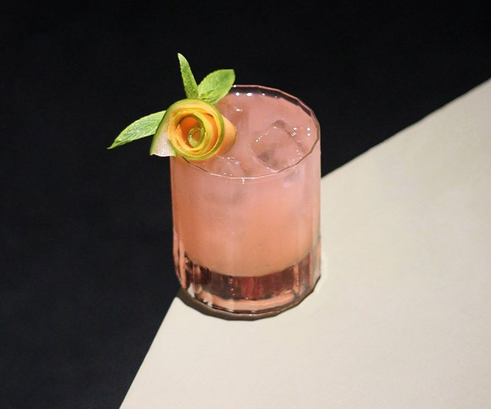 5 Secret Bars To Know About In Sydney