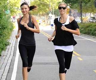How To Run A Half Marathon (And Actually Enjoy It)