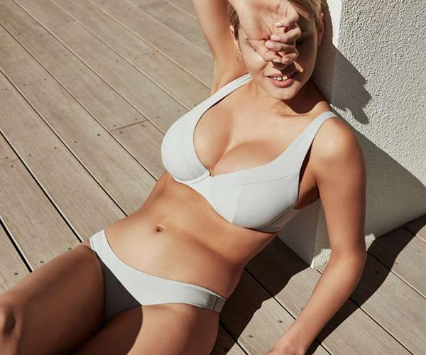 best swimwear large breasts