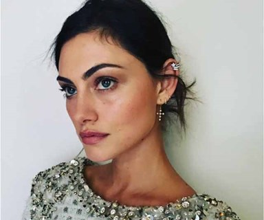 Phoebe Tonkin Answers The Most-Googled Questions About Her, From Boyfriends To Diets