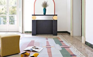 Top Interior Design Trends 2019 — What's In And Out