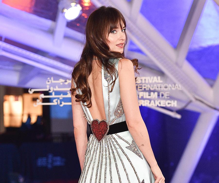 https   www.elle.com.au fashion natasha-liu-bordizzo-instagram ... 71e2d62de