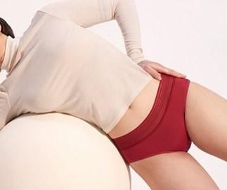period pants roadtest