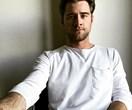 Has Luke Benward Just De-Throned Noah Centineo As Netflix's Resident Heartthrob?