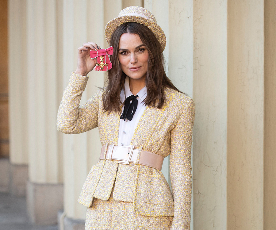 9512e0788854 https   www.elle.com.au fashion billie-eilish-aesthetic-20356 Daily 0.7 ...