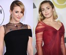 Miley Cyrus And Lili Reinhart Got X-Rated About Their Men In The Comments Section Of This Instagram Meme