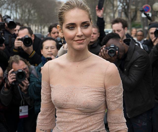 celebrities with nipple piercings