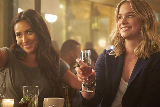 'YOU' Season 2: The Australian Netflix Release Date, Cast, Plot And Spoilers