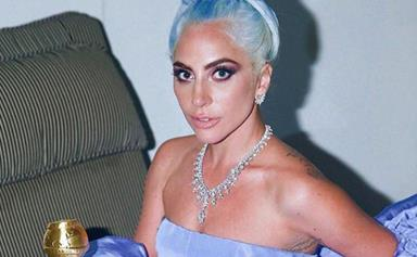 Why People Are Calling On Lady Gaga To Speak Out About R. Kelly