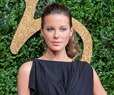 Kate Beckinsale Responds To Those Pete Davidson Rumours On Instagram