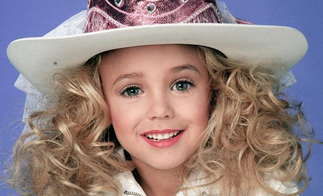 JonBenét Ramsey Case: Convicted Paedophile Allegedly 'Confesses' To Her Murder